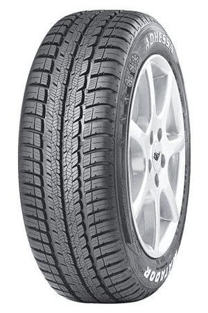 185/60R14 82T MP61 Adhessa DOT07 Passenger car tyre