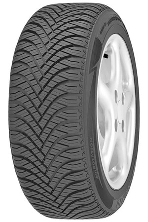 155/70R13 75T All Seasons Elite Z-401 T Gume za putnička vozila